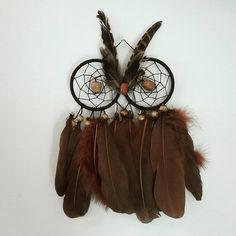 Owl eyes. Dream Catcher. Owl Eyes, Smarty Pants, Dreamcatchers, Yellow, Owls, Mandalas, Octopus, Dream Catcher, Wind Chimes