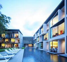 Gallery - Lima Duva Resort / IDIN Architects - 4