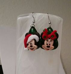 Check out this item in my Etsy shop https://www.etsy.com/listing/472674453/guitar-pick-earrings-betsys-jewelry