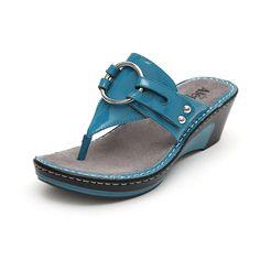 c04c4c3424bc 12 Best Alegria Shoes Petal Ballet Flat images