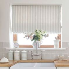 Ikea Blinds And Curtains blinds and curtains modern.Bedroom Blinds Home Decor patio blinds balconies. Bedroom Blinds, Curtains With Blinds, Patio Blinds, Bamboo Blinds, Privacy Blinds, Diy Blinds, Outdoor Blinds, Fabric Blinds, Roman Blinds