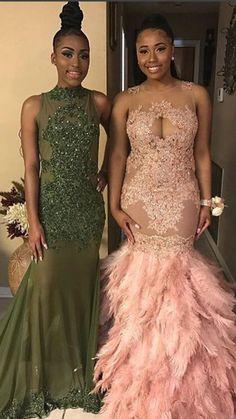 Elegant Prom Dresses, Beautiful Dresses, Formal Dresses, Prom Goals, Aso Ebi Styles, Black Prom, Formal Prom, Quinceanera Dresses, Celebrity Dresses