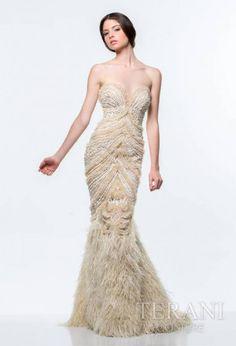 c3b944157 vestido de formatura Vestido De Formatura, Mãe Da Noiva, Vestido De Festa  Longo,