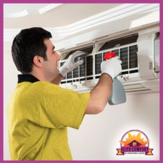 Why You Need an AC Tune Up After a Long Hot Summer