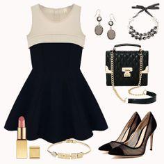 dress1273028