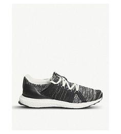 """ADIDAS ORIGINALS Stella McCartney x Ultra Boost primeknit sneakers. #adidasoriginals explore Pinterest""""> #adidasoriginals #shoes… - https://sorihe.com/adidas/2018/03/02/adidas-originals-stella-mccartney-x-ultra-boost-primeknit-sneakers-adidasoriginals-explore-pinterest-adidasoriginals-shoes/"""