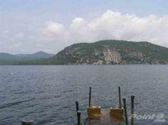 $399.000 2 acres - 2366 Black Point Way, PUTNAM NY - Broker: Brannock Properties Listing Agent: Terry Brannock