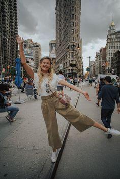 Gaucho - Barefoot Blonde by Amber Fillerup Clark Wanderlust Travel, Spring Summer Fashion, Winter Fashion, Fall Outfits, Cute Outfits, Amber Fillerup Clark, Barefoot Blonde, Mom Style, Simple Style