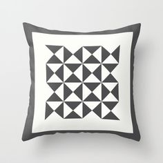 Hey, I found this really awesome Etsy listing at https://www.etsy.com/listing/254933201/30-colours-mix-and-match-geometric