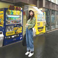 chuu #kfashion #fashion #korean fashion #ulzzang #asian fashion #kstyle #aesthetic fashion #Moda #Kombinler #Kombin_Önerileri #Sokak_stili #fashion #Güzellik #ünlüler #ünlü_Modası #Cilt_Bakımı #Saç_Modelleri #Abiyeler #Abiye_modelleri #Magazin #Tarz #Kuaza