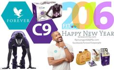 Happy New Year 2016  #forever #happy new year #c9 #fit #2016 #fat  foreverc9.flp.com flpmanager68@flp.com