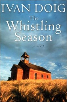 40 best e book deals images on pinterest books to read libros and the whistling season by ivan doig e book is 299 all month ebook fandeluxe Gallery