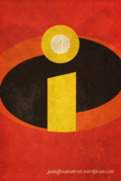 #Disney #Incredibles #iPhone #Wallpaper