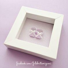 ♥Todo lo que encuentre en internet hecho en origami, que me guste y les guste!!