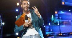 Il trionfatore degli Mtv Music Awards 2014 è stato sicuramente il cantautore laziale Marco Mengoni, che si è portato a casa ben 4 riconoscimenti.