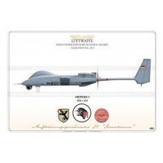 "IAI ""HERON I"" 99+23 AG51 Luftwaffe JP-1271 Luftwaffe, Air Force, Harley Davidson Online Store, Heron, Planes, Aviation, Modern, Airplanes, Trendy Tree"
