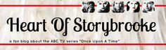 Heart Of Storybrooke Shower, Feelings, Heart, Prints, Blog, Rain Shower Heads, Showers, Blogging, Hearts