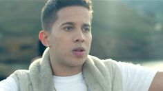 de la ghetto Platonic Love, Hair Care Recipes, Moana, Babys, Singers, Actors, Celebrities, Makeup, Sexy