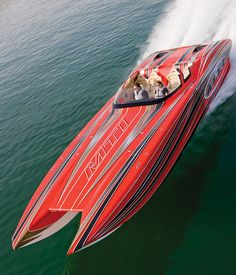 Off-Shore Power Boats Fast Boats, Cool Boats, Offshore Boats, Sports Nautiques, Sport Boats, Luxury Yachts, Luxury Boats, Love Boat, Yacht Boat