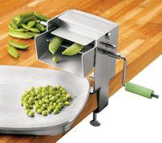 Manual Pea Sheller Modern Kitchen Tools Cabela S