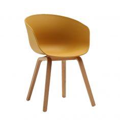De 42 beste afbeeldingen van stoelen | Stoelen, Fauteuil