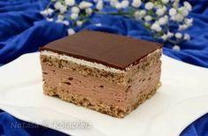 kupido kolač sa čokoladom