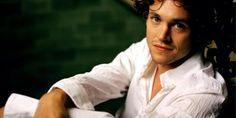 REPLAY TV - Hannibal : La série, rendez-vous en 2013 ! - http://teleprogrammetv.com/hannibal-la-serie-rendez-vous-en-2013-3/