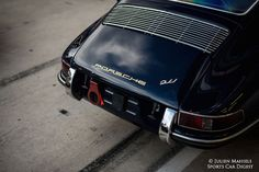 Le Mans Classic 2014 - Behind the Scenes Photo Gallery