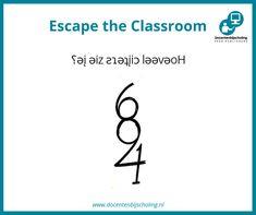 Escape Room Diy, Escape Room For Kids, Escape Room Puzzles, Exit Room, Escape The Classroom, Heide Park, Breakout Boxes, Spy Kids, Butterfly Wall Decor