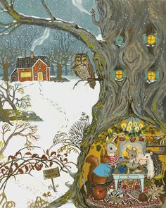 8 x 10 print on fine art paper. Art And Illustration, Food Illustrations, Arte Horror, Gouache Painting, Woodland Creatures, Whimsical Art, Cute Art, Fine Art Paper, Illustrators
