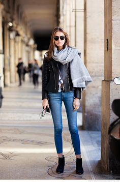 - Tags: jennfashionpassion fashion style model street style. More info: http://jennfashionpassion.tumblr.com/post/138719603489
