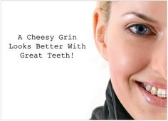 Click on the Image to Access FREE Dental Marketing Tips!