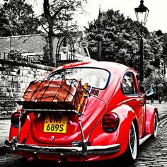 Have you driven your VW in more than one country?http://bit.ly/10VffKb