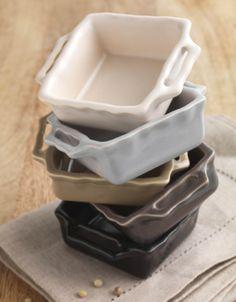 SILO 6 | Koken | Keuken | Ovenschalen| Appolia | Kookboek | Olijfolie | Keukenschort | Ovenwanten | Riverdale