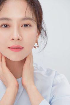 Korean Beauty, Asian Beauty, Ji Hyo Running Man, Pretty Korean Girls, I Luv U, Korean Actresses, K Beauty, Best Actress