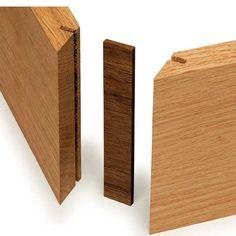 Woodworking Tips Building Furniture - Sideboard Woodworking Plans - Woodworking Gifts For Her - Shaker Woodworking Bench - Woodworking For Beginners Crafts - Woodworking Workshop Storage