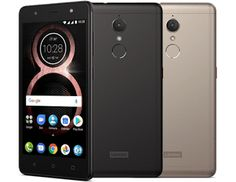 Lenovo launches Offline Exclusive Lenovo K8 in India. #technology #technews #lenovo