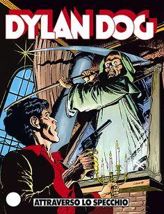 Nuova collana per Dylan Dog  http://www.fumettologica.it/2017/03/dylan-dog-tiziano-sclavi-nuova-collana/