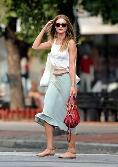 chloe paraty on Pinterest | Chloe, Shoulder Bags and Bags