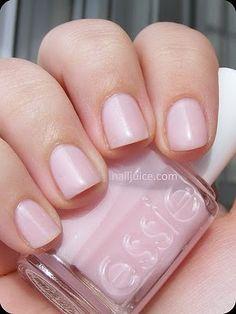15 best Essie Nails images on Pinterest | Nail polish, Nail polishes ...