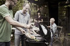 finance your weber grill on gartenparty. Weber Gbs, Bbq, Weber Grill, Shops, Grills, Finance, Love, Lifestyle, Google