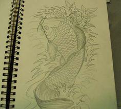 Chris Garver, Japanese Dragon Tattoos, Drawing Sketches, Drawings, Monami Frost, Body Art, Ink, Google, Blog