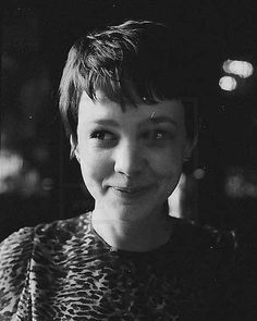 25 Best Pixie Cuts 2013 - 2014   Short Hairstyles 2014   Most Popular Short Hairstyles for 2014