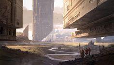 Blocks_Final_by Raphael Lacoste