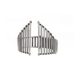 NINNA YORK Jewellery — Concorde Bracelet