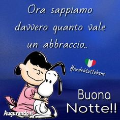 Good Night Wishes, Day For Night, Emoticon, Good Morning, Snoopy, Fictional Characters, Peanuts, Facebook, Friends