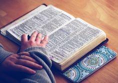 Do you have a biblical financial philosophy?