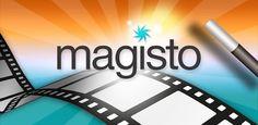 Magisto, Éditeur Vidéo Magique  https://play.google.com/store/apps/details?id=com.magisto=com.magisto=1=1