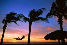 Caribbean Vacation with My #CaribbeanOnion&BalsmicVinegarLays...Mmmmmmmmm