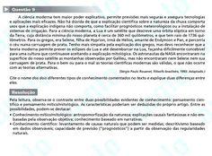 Unesp 2012 – segunda fase: questão 9 – Ciências Humanas   Guia do Estudante